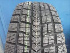 Nexen Winguard Ice SUV, 215/65 R16 98Q