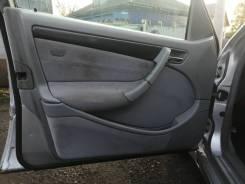 Комплект обшивок дверей Mercedes-Benz C-class