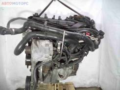 Двигатель Audi Q7 (4LB) 2007, 3.6 л, бензин (BHK )
