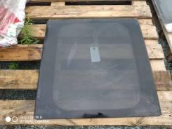 Боковое стекло на Hiace TRH229