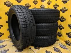 Bridgestone Blizzak Revo GZ, 205/60R16