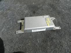 Блок электронный телефона BMW
