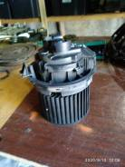 Мотор отопителя Лада Веста, Логан 2