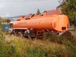 Нефаз 9693-10, 2006