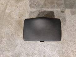 Пепельница задняя honda CR-V RD7