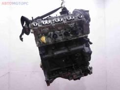 Двигатель Audi A4 B8 (8K2) 2010, 2 л, бензин (CAE 060536)