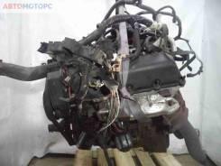 Двигатель Jeep Liberty I (KJ) 2007, 3.7 л, бензин