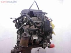 Двигатель Chevrolet Colorado I 2010, 2.9 л, бензин (LLV )