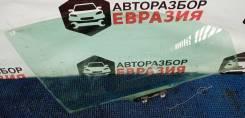 Стекло двери переднее правое Honda Civic EU1 2001 год, D15B
