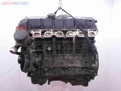 Двигатель BMW 3-Series E90 2008, 3 л, бензин (N52B30AE )