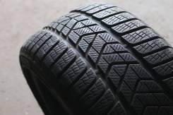 Pirelli Winter Sottozero 3, 245/40 R18