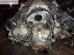 Двигатель BMW 7-Series E65,66 2004, 4.4 л, бензин (N62B44A N62)