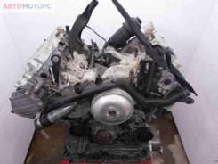 Двигатель Audi A6 C6 (4F2) 2006, 3.2 л, бензин (BKH )