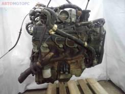 Двигатель Ford Explorer IV 2009, 4 л, бензин