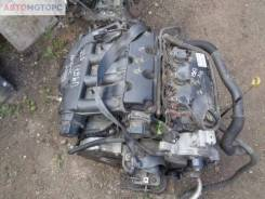 Двигатель Dodge Journey 2009, 3.5 л, бензин