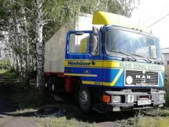 MAN 25.422 F06, 1991