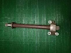 Промежуточный вал привода для Honda в сборе (44500-S0E-000)