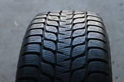 Bridgestone Blizzak LM-25, 245/40 R18