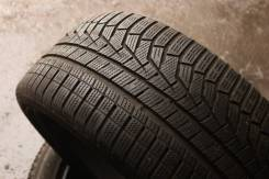 Hankook Winter i*cept Evo2 W320, 245/40 R18