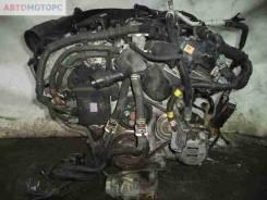 Двигатель Lexus GS III (S19) 2007, 3.5 л, гибрид (2GR )