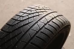 Pirelli W 240 Sottozero, 245/40 R18