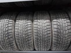 Michelin Latitude X-Ice North, 235/60 17