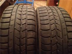 Roadstone Winguard Sport, 245/40 R18