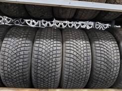 Michelin Latitude X-Ice North 2+, 255/50 19