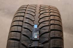 Bridgestone Blizzak LM-80, 235/50 R18