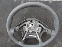 Рулевое колесо Faw Vita