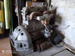 Для специалистов реставрации ГАЗ 21