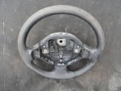 Рулевое колесо Renault Logan 05-10
