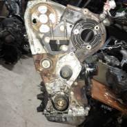 Двигатель F9Q760