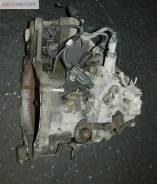 МКПП 5-ст. Hyundai I30 FD 2009, 1.6 л, дизель (S81767)
