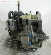 АКПП Renault Scenic 2 Grand Scenic 2006, 2 л, бензин (DPO 088)