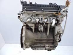 Двигатель Mitsubishi Colt Z3 2003-2012 [4A90, MN195772]