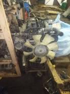 Продам двигатель vn 2,7л киа беста
