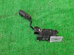 Педаль газа Honda CR-V, RM4, K24A [437W0000534]