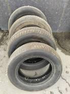 Roadstone Classe Premiere 641, 175/65 R14