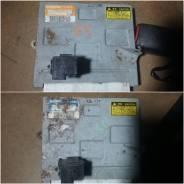 Блок управления абс Лексус GS300 Аристо 160