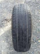 Dunlop SP Touring T1, T1 175/70 R14