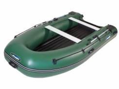 Gladiator Лодка E330 LT