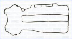 Прокладка крышки клапанов Ajusa 11109400