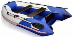 Hunterboat Лодка Стелс 255 Аэро