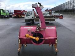 Продам Японский снегоротор 1.65м, без пробега по России