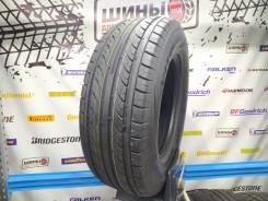 Vitour Formula, 265/65 R17