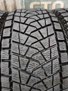 Bridgestone Blizzak DM-Z3, 255/70r15LT