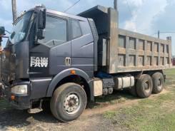 FAW J6, 2012