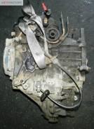 АКПП Hyundai Trajet FO 2002, 2 л, дизель (F4A51)