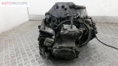 КПП робот Citroen C4 1 2009, 1.6 л, дизель